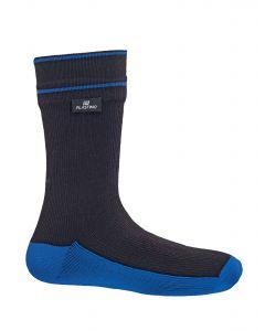 Coolmax waterproof sock