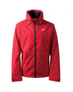 IN81 Men's jacket
