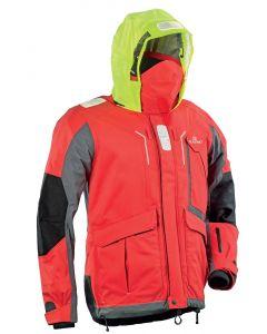 ACTIV' men's jacket