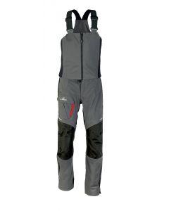 ACTIV' men's overalls