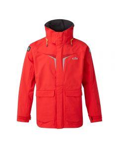 Watch jacket OS31