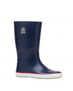 Cap Boots Female