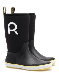 Regatta Boots Male