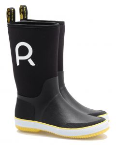 Regatta Boots Female