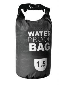 Waterproof bags. Dry bag