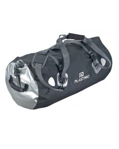 Waterproof bags Duffle bag 60 L