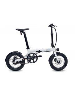Electric bike City Eovolt