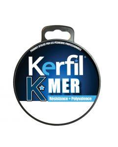 K * MER KERFIL fishing line