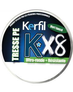 Braid K*X8 KERFIL