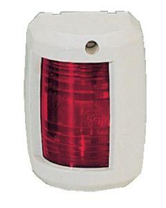 Classic Mini model light