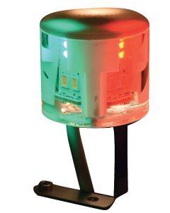 LEDS masthead lights
