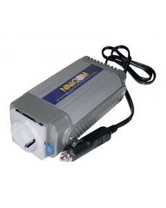 Converter 12/220V Quasi Sinus mobile