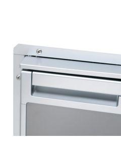 Frame covering for refrigerator / freezer**