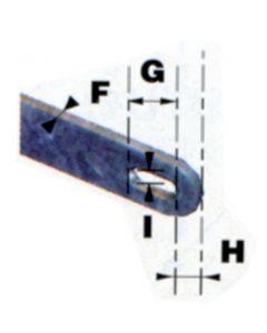 THP Anchor