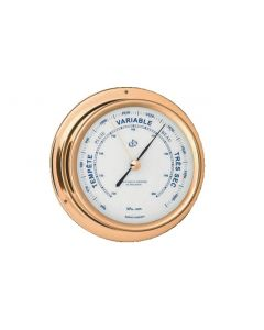 AD 100 range barometer aneroid