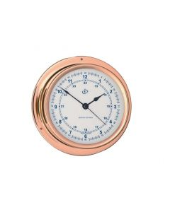 AD 100 range watch