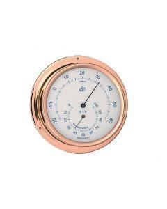 AD 100 range thermometer hygrometer