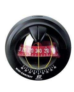 Mini contest compass