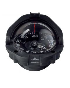 Offshore 105 compass P