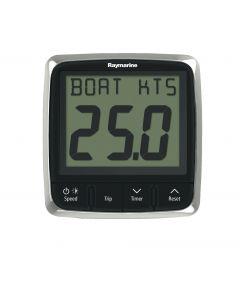 RAYMARINE Loch-speedometer - i50