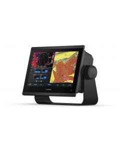 GPSMAP GARMIN card readers