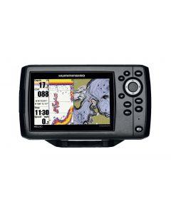 HELIX 5 G2 HD-GPS