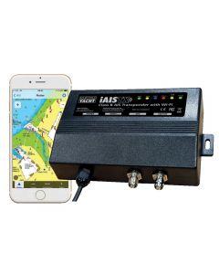 Transmitter/Receiver  AIS iAISTX