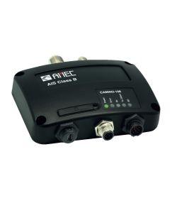 CAMINO transponder