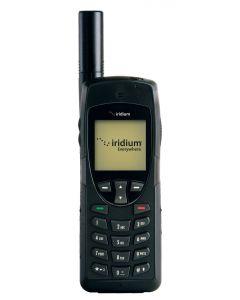 IRIDIUM satellite telephones
