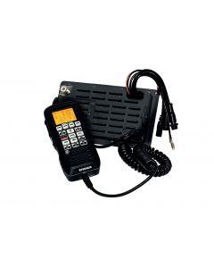 VHF RT 850 AIS