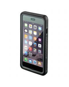 Smartphone waterproof shells