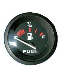 Fuel gauge 12 V