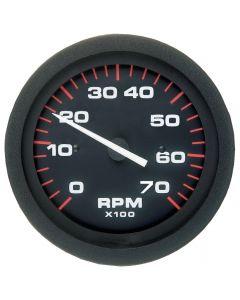 Motor tachometer IB/HB 12 V