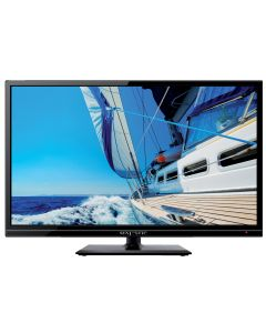 "19"" TNT HD ""Majestic"" TV"