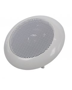 Loud speaker waterproof