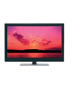 """Stanline"" LED HD TV"