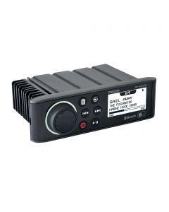 RA70 marine stereo audio reader