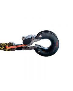 Open friction ring Nodus TH-C