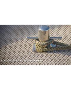 Anti-slip Naval HPK plate 92 x 60 cm