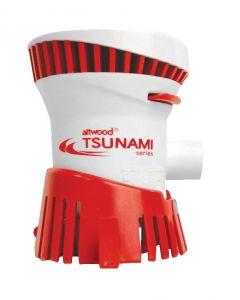 Tsunami Pump T500 - 1890 L/h