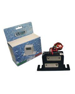 OCEAN TECHNOLOGIES Electronic contactor
