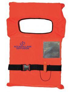 """Ocea"" Vest CE/ISO 100N"
