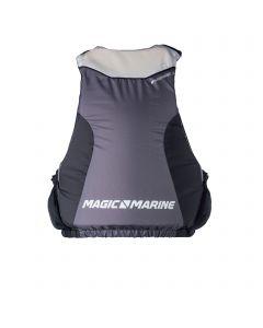 """Wave"" 50N Lifejacket S"