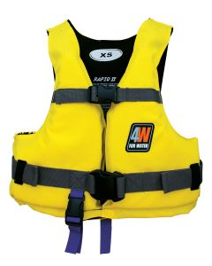 """""""Rapid"""" CE/ISO 70N lifejacket"""