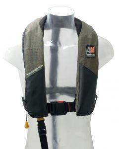 Kingfisher Life-jacket manual