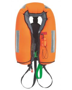 SL180 automatic model life-jacket