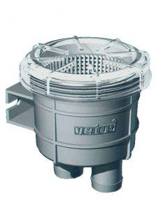 Water filter Type 140