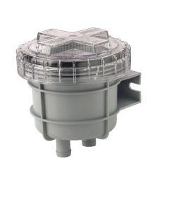 Water filter Type 330