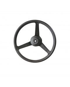 3-spoke wheel
