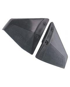 Hydrofoil out-board